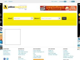 medan.yellowpages.co.id