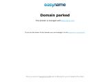 medcrunch.net