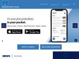 medfield.net