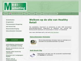 medi-marketing.nl