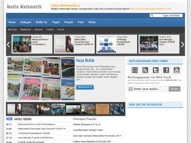 media-matematik.blogspot.com