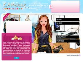 media.ohmydollz.com
