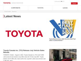 media.toyota.ca