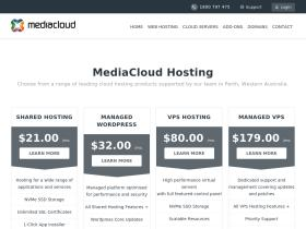 mediacloud.net.au