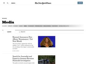 mediadecoder.blogs.nytimes.com