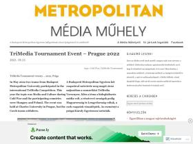 mediamuhely.wordpress.com