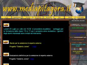 mediapitagora.it