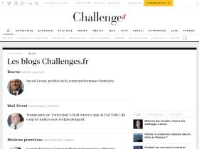 medias.blogs.challenges.fr