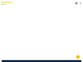 mediatech.com.mx