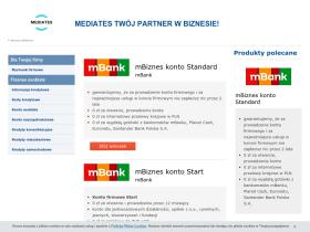 mediates.systempartnerski.pl