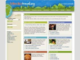 mediatravel.org