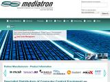 mediatron.co.uk