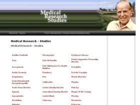 medical-research-studies.org