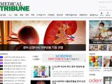 medical-tribune.co.kr