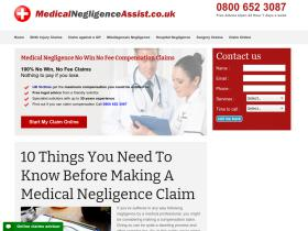 medicdirect.co.uk