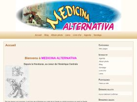medicina-alternativa.e-monsite.com