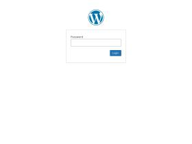 medicinaalternativa.mg-freewebsite.net