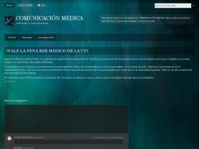 medicinaexco.wordpress.com