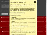 medicipractice.co.uk