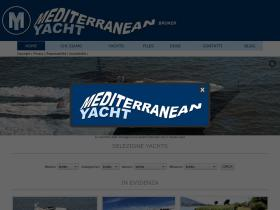 mediterraneanyacht.it