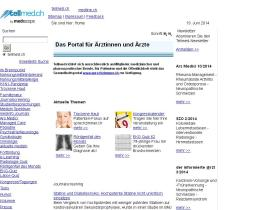 medpoint.ch