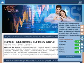 meds-world.de