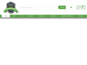 medwynsofanglesey.co.uk