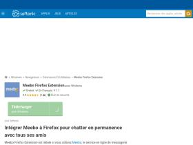 meebo-firefox-extension.softonic.fr