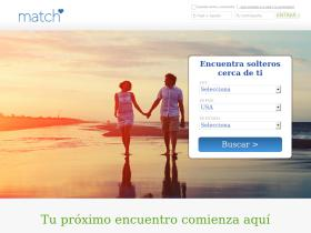 meetic.cupidovirtual.com