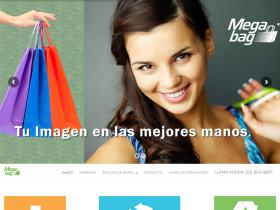 megabag.com.mx