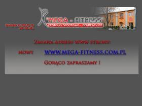 megafitness.siemianowice.pl