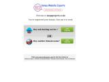 megaprojects.co.ke