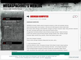 megaspace007.wordpress.com