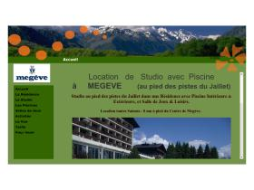 megeve-locations.fr