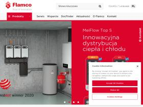 meibes.pl