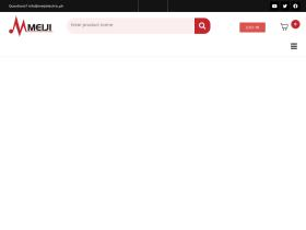 meijielectric.ph