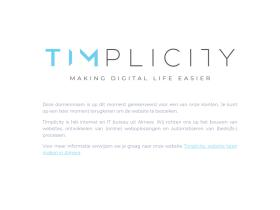 meistrosecurity.nl