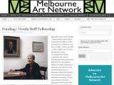melbourneartnetwork.com.au