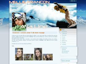 melliefrancon.ch