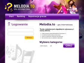melodia.to