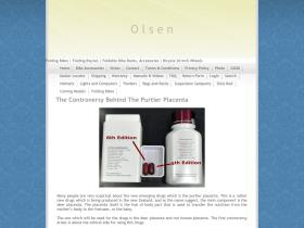 melonbicycles.com