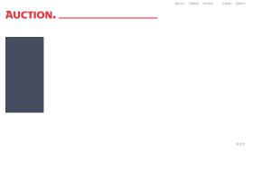 member.auction.co.kr