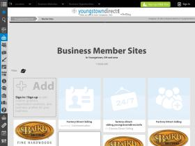 members.youngstowndirect.info