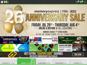 memoryexpress.com