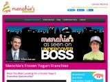 menchiesfranchise.com