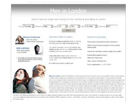 meninlondon.co.uk