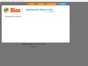 menopauza.blox.pl