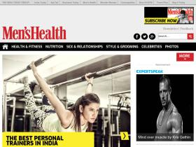 menshealth.intoday.in