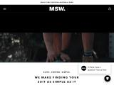 menssuitwarehouse.com.au