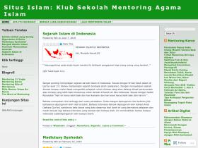 mentoring98.wordpress.com